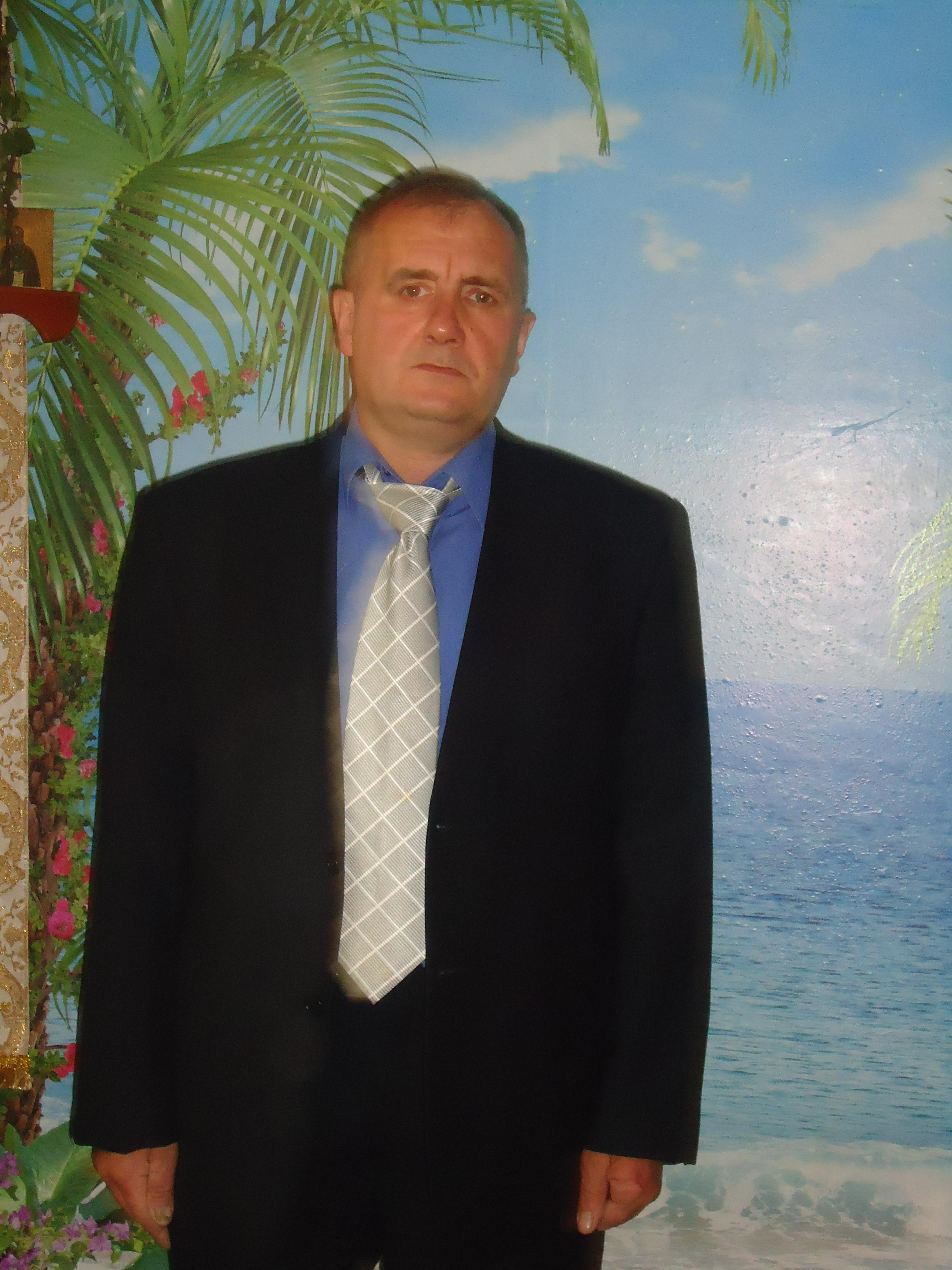 user1273, николай, 58, Москва