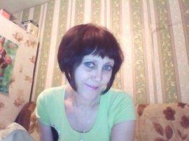 user1061, ирина, 49, Саратов