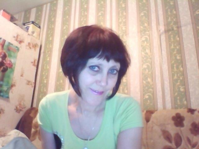 user1061, ирина, 48, Саратов