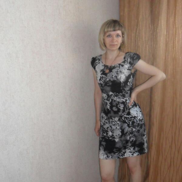 user273, ИРИНА, 37, Иркутск