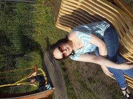 Девушка познакомится с парнем в городе Казань, Анастасия, 33 года