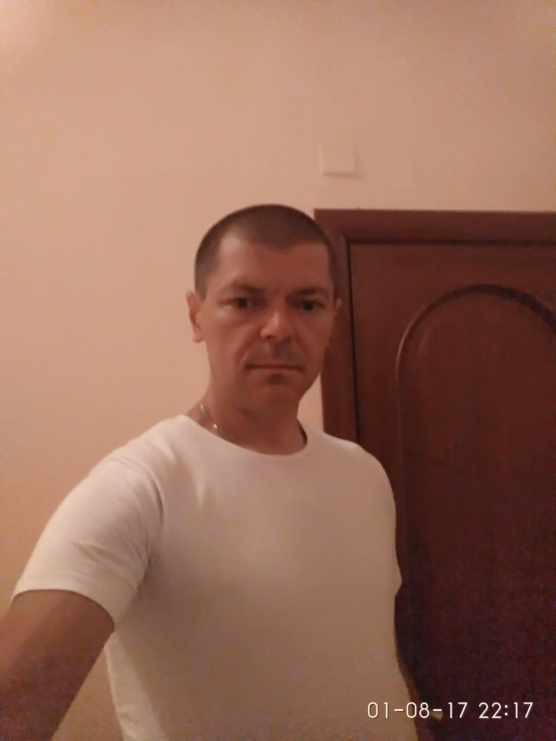 user1699, Алексей, 38, Москва