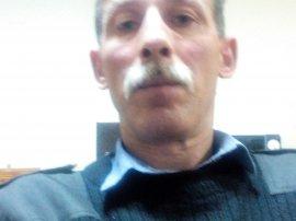 user1051, Александр, 52, Москва