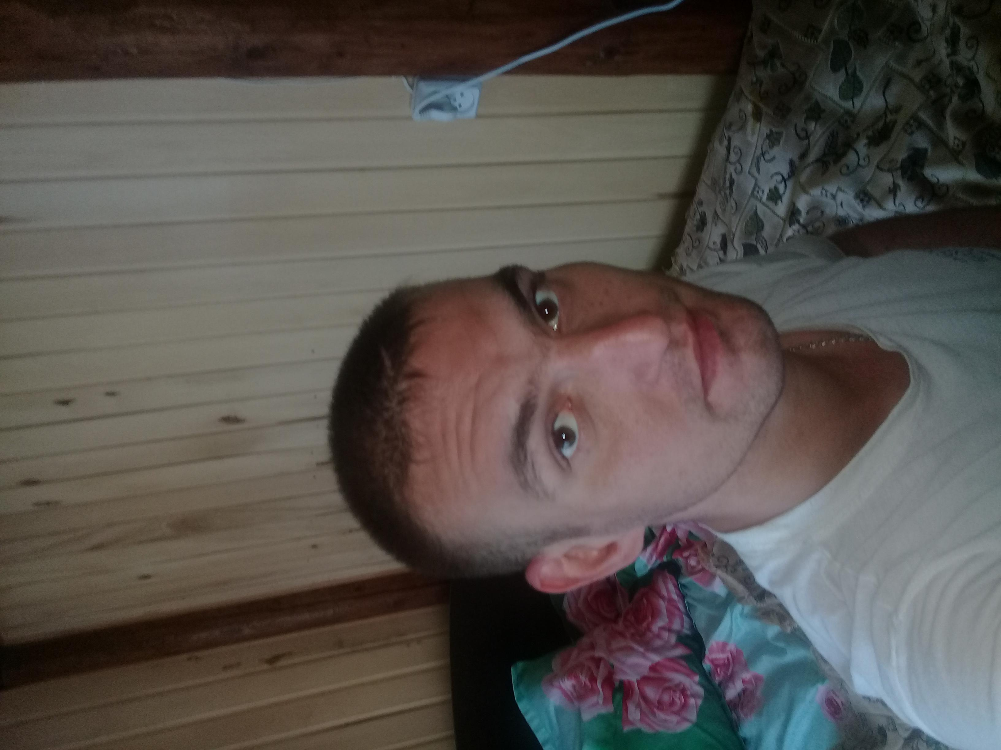 user1641, Andruha, 29, Санкт-Петербург