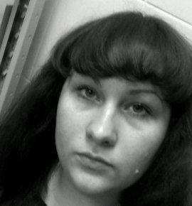 user1150, Anna, 27, Тулун