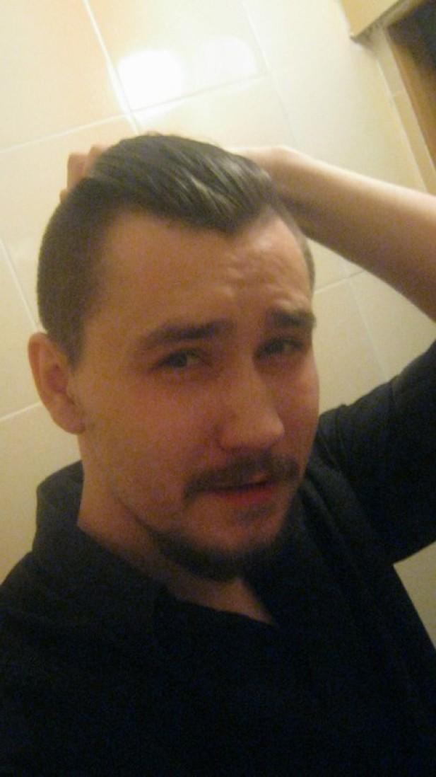 user1255, Артем, 26, Свердловск