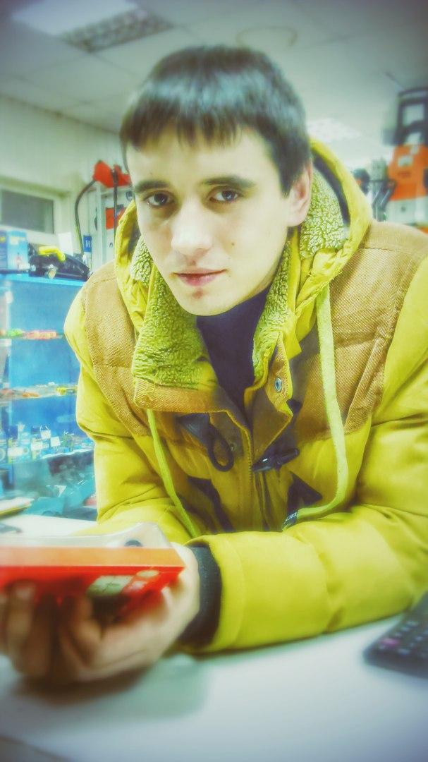 user1568, Артур, 25, Свердловск