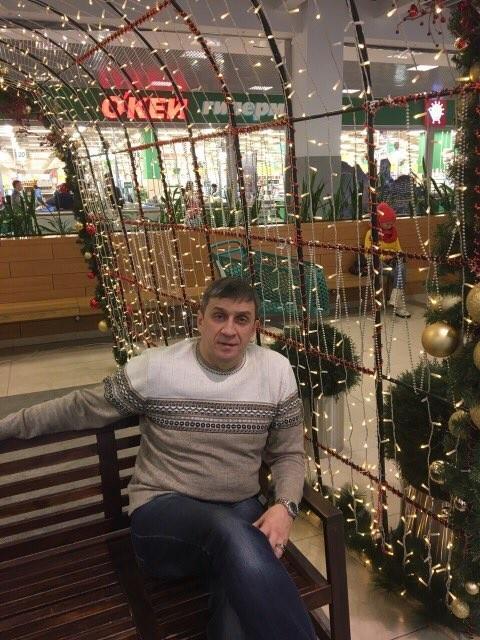 user1646, Egor , 49, Астрахань