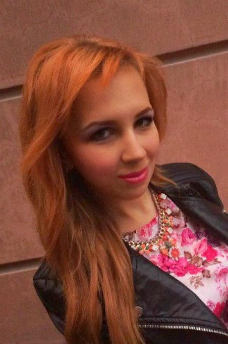 user1602, ЕкатеринаВторая, 26, Ростов-на-Дону