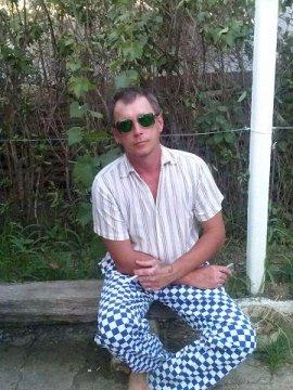 user566, Alexandr, 47, Феодосия
