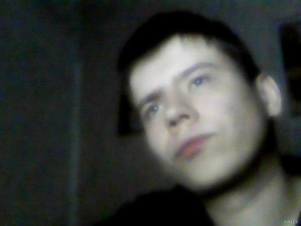 user958, Игорь, 20, Благовещенск (Амурская обл.)