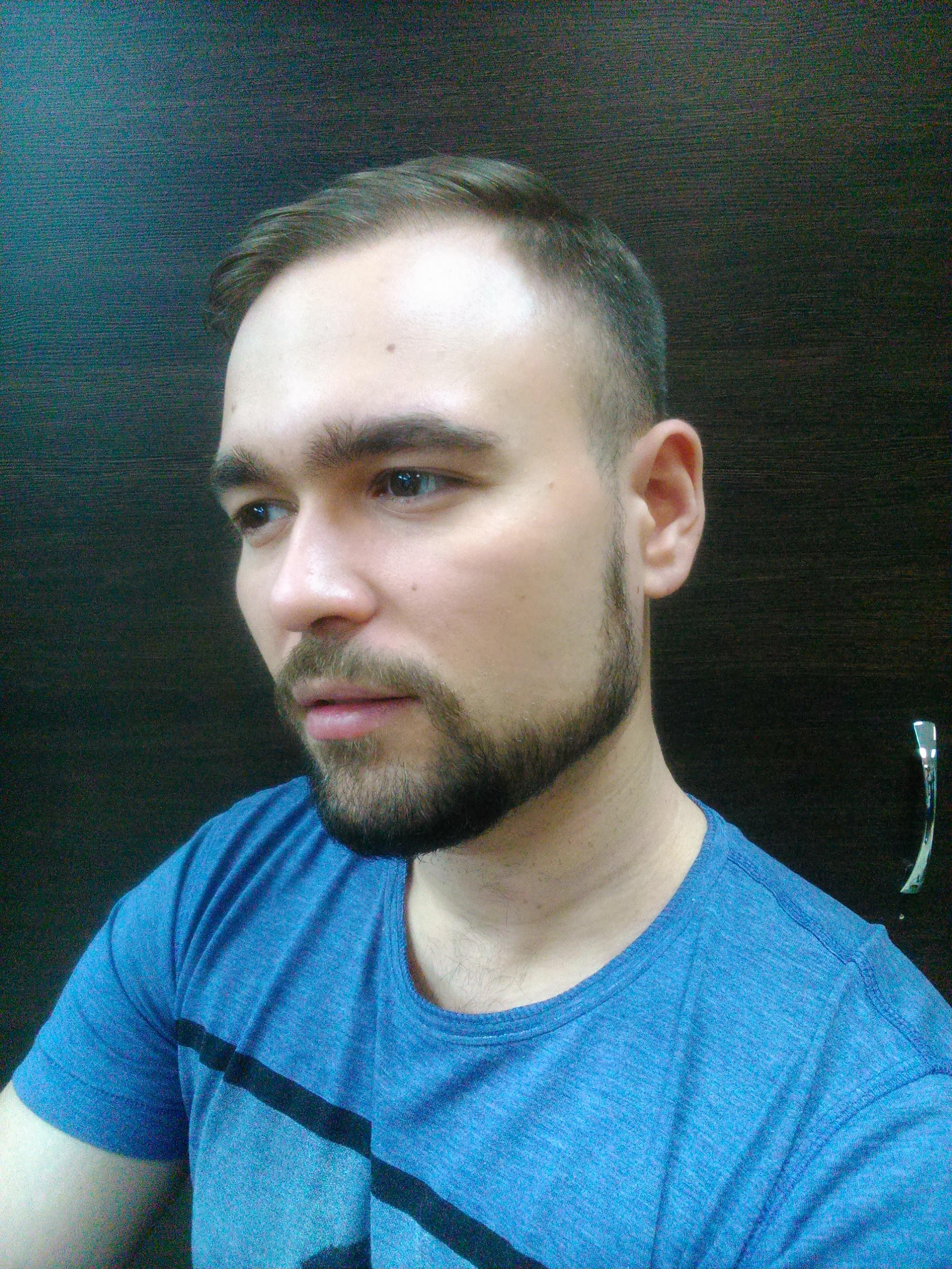 user1605, Игорь, 30, Екатеринбург
