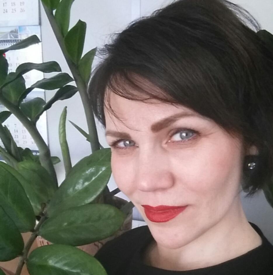 user1882, Инна, 49, Нижний Новгород