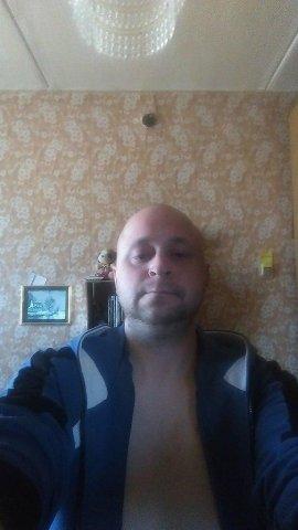 user1459, Евгений, 33, Екатеринбург