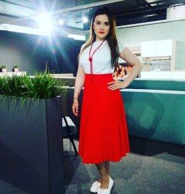 Девушка познакомится с парнем в городе Екатеринбург, Nikolichka, 32 года