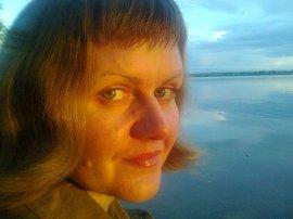 Девушка познакомится с парнем в городе Екатеринбург, Екатерина, 35 лет