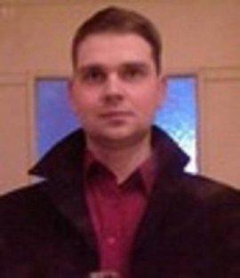 user973, Николай, 38, Чусовой