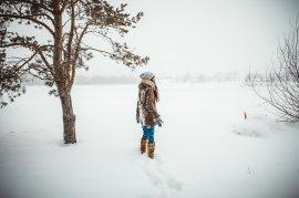 Женщина познакомится с мужчиной в городе Екатеринбург, Елена, 37 лет