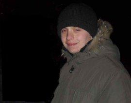 user762, Максим, 29, Щекино