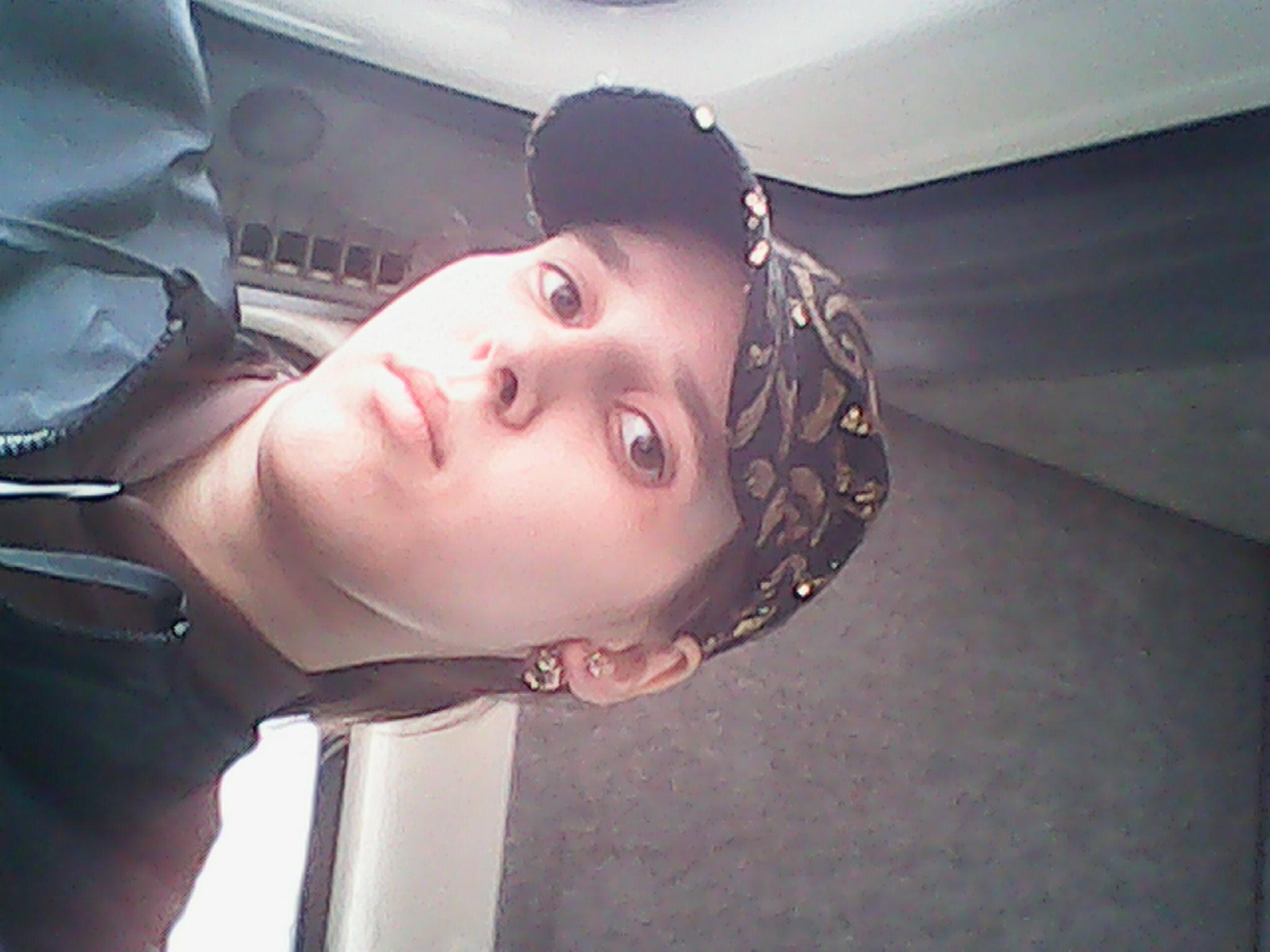 user617, Nina, 26, Воронеж
