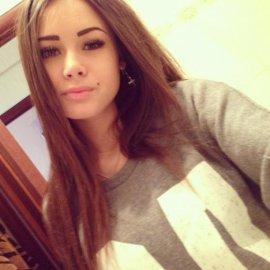 Девушка познакомится с парнем в городе Ростов-на-Дону, Наталья, 23 года