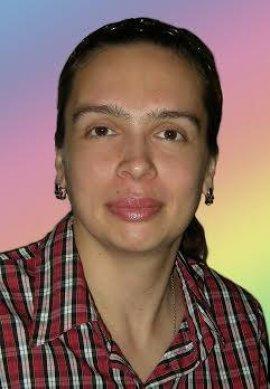 user873, Ольга, 40, Липецк