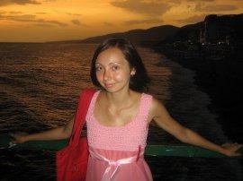 Девушка познакомится с парнем в городе Екатеринбург, Полина, 30 лет