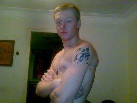 user1291, Александр, 29, Волгоград
