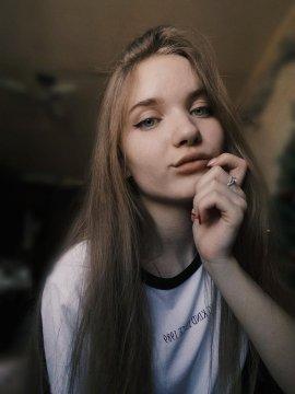 Девушка познакомится с парнем в городе Волгоград, Анжелика, 25 лет