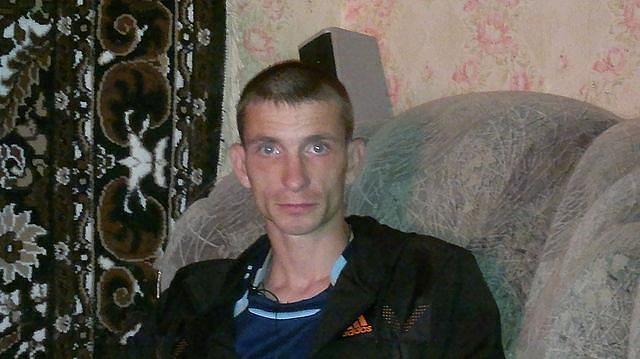 user727, Виктор, 33, Самара