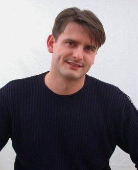 Парень познакомится с девушкой в городе Москва, Иван, 33 года