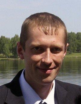 Мужчина познакомится с женщиной в городе Верхняя Салда, Вячеслав, 42 года