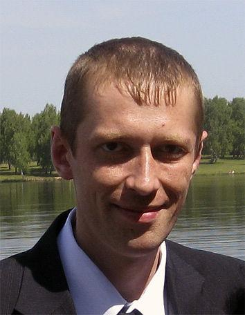 user1046, Вячеслав, 40, Верхняя Салда