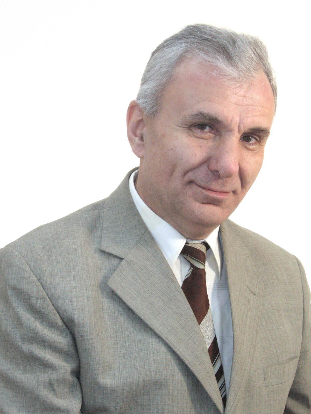user1043, Vladi, 58, Оренбург