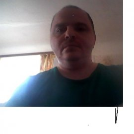 user1787, Александр, 33, Сарапул