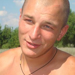 user883, aleksandr, 33, Лиски
