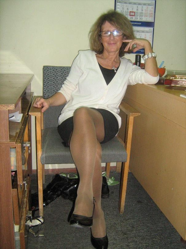user232, Мари, 55, Санкт-Петербург
