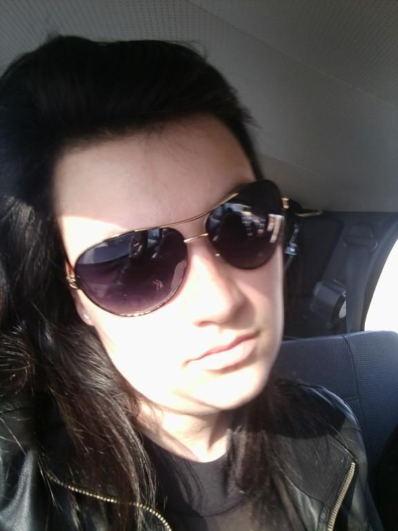 user610, Анна, 27, Саратов