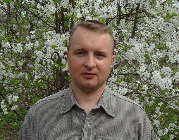 user1216, дмитрий, 37, Рязань