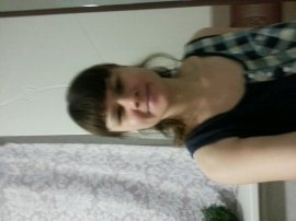 user923, Вика, 31, Якутск