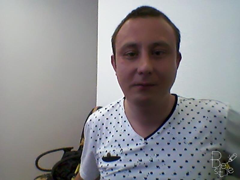 user1422, Илья, 28, Екатеринбург