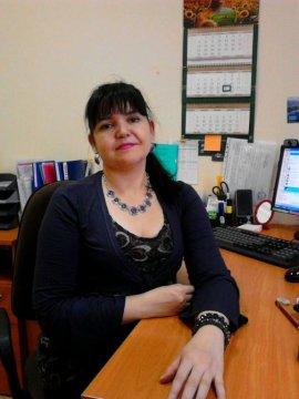 Женщина познакомится с мужчиной в городе Ростов-на-Дону, Ирина, 45 лет