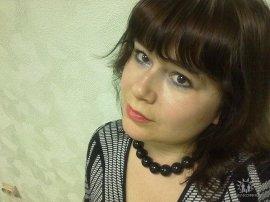 user1478, Юлия, 42, Казань
