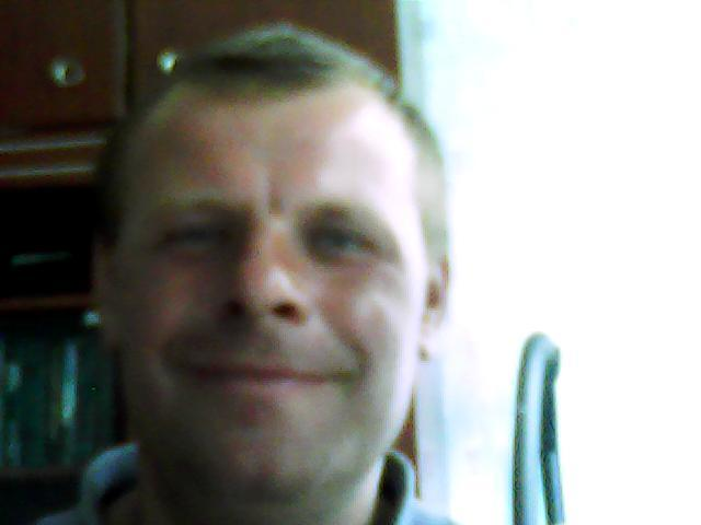 user683, Владимир, 36, Черемхово