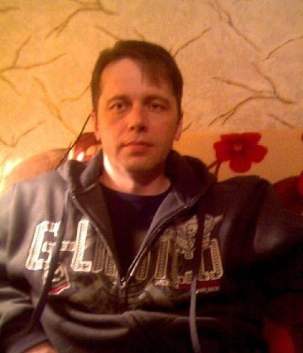 user1142, Игорь, 44, Чаплыгин