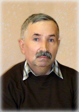 Мужчина познакомится с женщиной в городе Оренбург, иван, 53 года