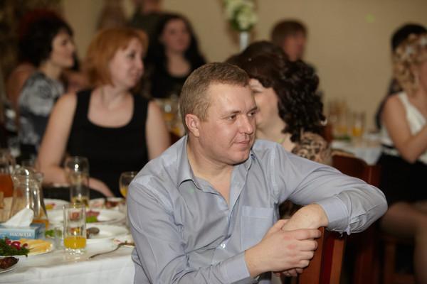 user1301, Александр, 44, Челябинск