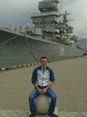 user712, Илья, 29, Ростов-на-Дону