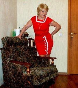 user608, таня, 59, Москва