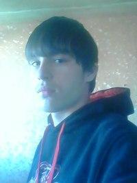 user457, жека, 23, Улан-Удэ
